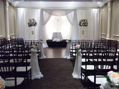 weddings receptions venues in toronto vaughan