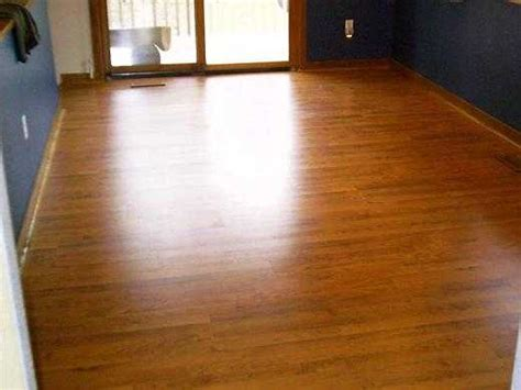 laminate flooring kent tunbridge wells laminate floor layers kent tn1 tn2 tn3 tn4