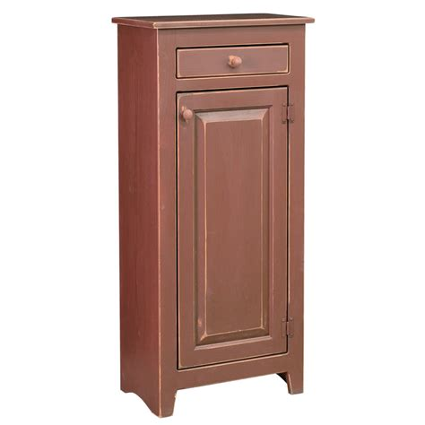 repainting kitchen cabinets small pie safe shipshewana furniture co 1861