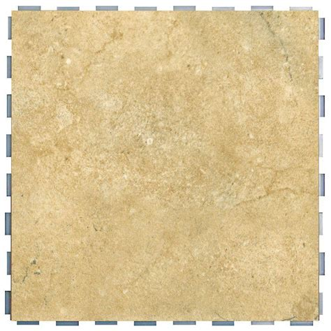 snapstone tile home depot snapstone paxton 12 in x 12 in porcelain floor tile 5