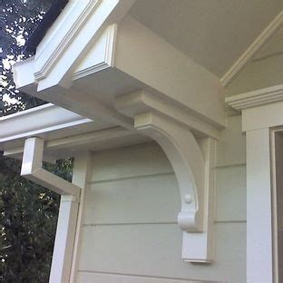 how to make exterior corbels 1000 images about corbel ideas on traditional 7278