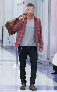 David-Beckham-Fashion-Style