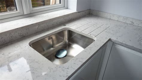 Prefabricated Window Sills by Countertops Quartz Window Sill Threshold