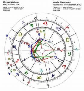 Radixhoroskop Berechnen : astrologie passen du und dein star zusammen dein partner horoskop mit deinem promi idol ~ Themetempest.com Abrechnung