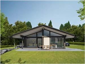 Single Fertighaus Bungalow : huf house art 2 huf haus architecture pinterest ~ Lizthompson.info Haus und Dekorationen