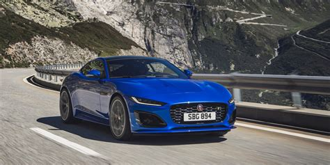 View vehicle specifications for both standard and long wheelbase models. Exterior And Interior 2022 Jaguar Xj Images | New Cars Design