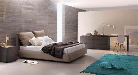 cuscini per testiere letto cuscini imbottiti per testiera letto top cucina leroy