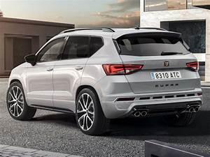Ateca Cupra Leasing : 2018 cupra ateca revealed fulton vehicle leasing ~ Jslefanu.com Haus und Dekorationen