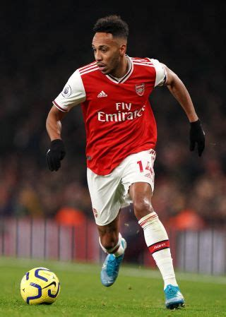 Mikel Arteta does not believe Pierre-Emerick Aubameyang ...