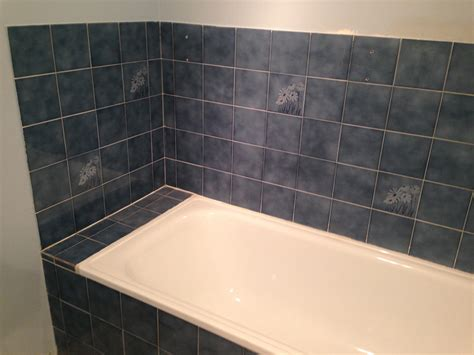 renovation joints de carrelage r 233 novation salle de bain carrelage aube troyes syst 232 me d de noblet entretien maintenance