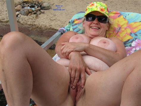 Sex On The Beach June 2017 Voyeur Web