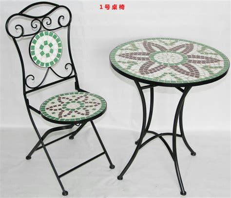 wrought iron garden table and chairs for outdoor furniture