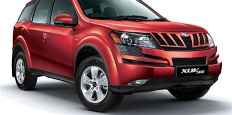 Popular Automatic (amt) Cars In Suv Segment In India