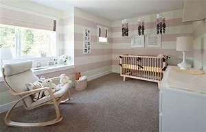 Babyzimmer Gestalten Mädchen : bright design madchen babyzimmer m dchen modern zusammen luxus kinderzimmer rot sch n full size ~ Sanjose-hotels-ca.com Haus und Dekorationen