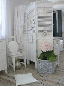 diy badezimmer fantistic diy shabby chic furniture ideas tutorials hative
