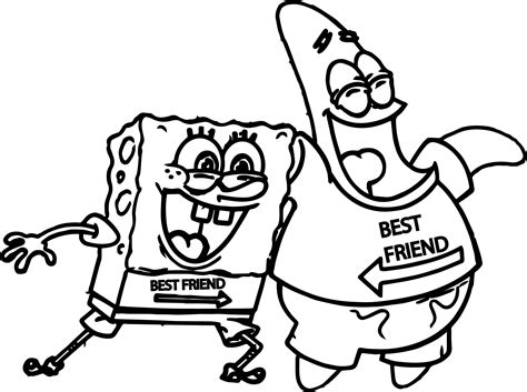 bff disegni amiche facili coloring pages of best friends at getcolorings free