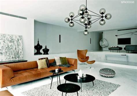 casas modernas por dentro arquitectura de casas