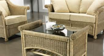 Cane And Rattan Conservatory Furniture Cane Furniture Hayes Garden World