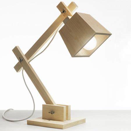 woodworking plans floor lamp diy  plans