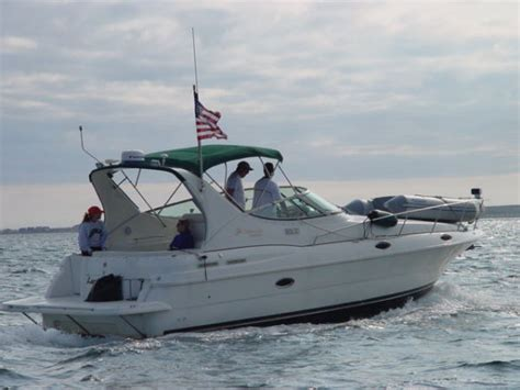 American Boat Sales Newburyport Ma by Cruisers Boats For Sale Near Newburyport Ma Boattrader