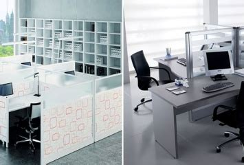arredamento call center office planet mobili per ufficio a roma