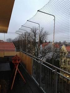 Balkon Sauber Machen : katzensicherheiten balkone fellnasen pinterest balkon balkon katzensicher und katzen ~ Markanthonyermac.com Haus und Dekorationen