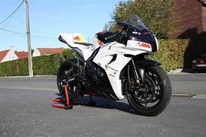 Plaque Immatriculation Etrangere : moto racing immatriculation d 39 une moto trangere ~ Medecine-chirurgie-esthetiques.com Avis de Voitures