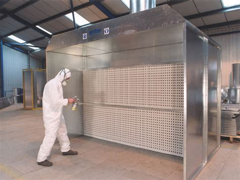 Dry Filter Spray Booths & Dry Filter Spraying Booth Flooring Companies Stafford Va Engineered Yorkshire Gaithersburg Md Industrial Vancouver Solid Hardwood Hickory Carpet Cost In Chennai Wood For Cheap Kitchen Tiles