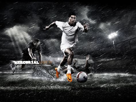 Just do it nike football ads voltagebd Images