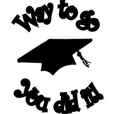 crafty sues creations  svg files graduation svg  files  svg svg