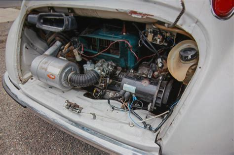 subaru 360 engine 1970 subaru 360 2 door coupe 180916
