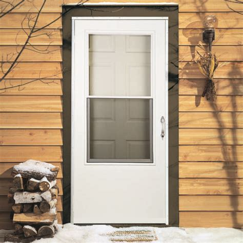 Menards Doors & Front Doors At Menards Front Screen Doors. Auto Repair Garage For Rent. Acid Etch Concrete Garage Floor. Diy Garages. Dexter Door Handles. Garage Floor Paint Kit. Prefab Garages In Pa. Security Gate Door. Chamberlain Garage Door Opener Remotes