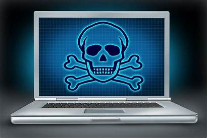 Virus Internet Danger Nt Hacker Ordinateur Supprimer