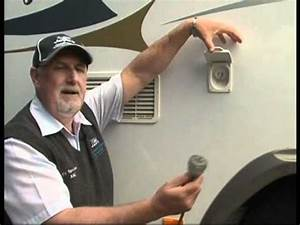 Powering Your Jayco - 12v  U0026 240v Options