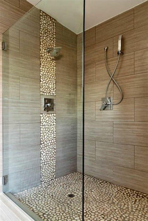 bad gestalten deko badezimmer deko ideen