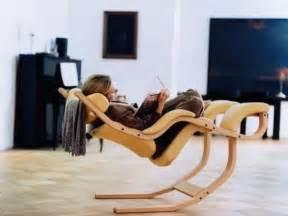 gravity balans chair bill house plans