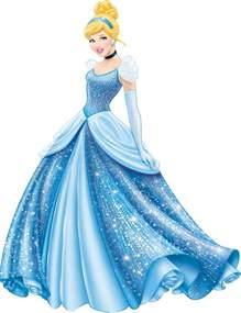 Palace Pets Pumpkin Book by Best 25 Cinderella Ideas On Pinterest Disney Castles