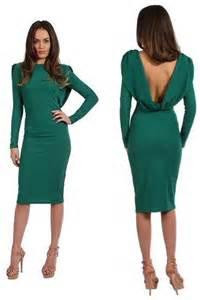rochii casual rochii de ocazie ieftine verzi rochii de ocazie