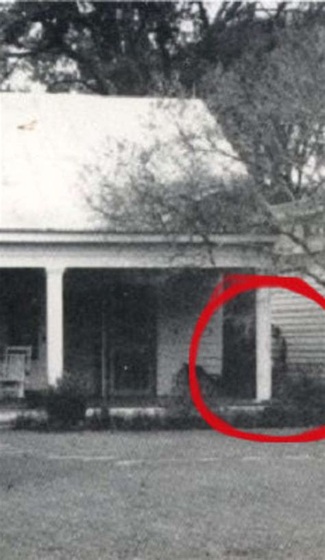 meet  ghost  chloe  myrtles plantation bb