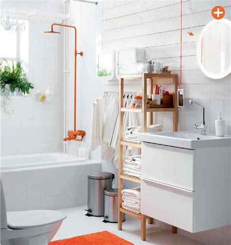 ikea bathroom ideas pictures ikea 2015 catalog exclusive
