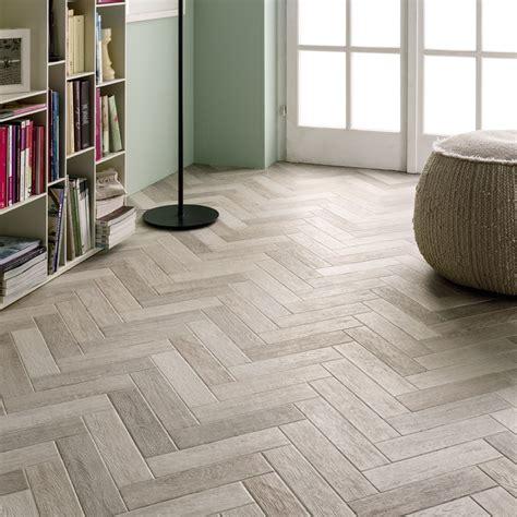herringbone floor design herringbone floor tile design new home design