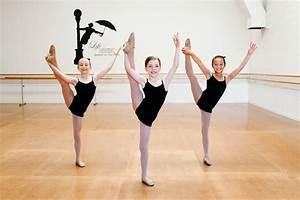 Mathis Dance Studios