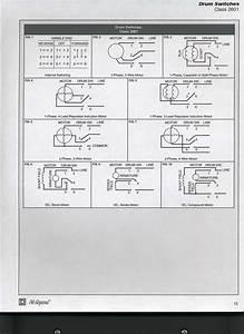 Dayton Capacitor Start Ac Motor 3 4 Hp 1725 Rpm