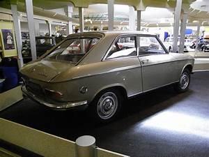 204 Peugeot Coupé : topworldauto photos of peugeot 204 coup photo galleries ~ Medecine-chirurgie-esthetiques.com Avis de Voitures