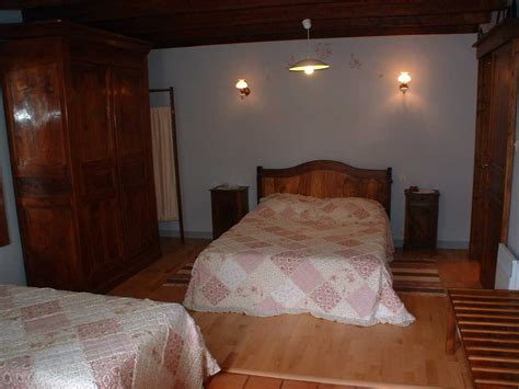 chambre d hotes 17 chambre d 39 hôtes à sablonceaux 6 personnes location