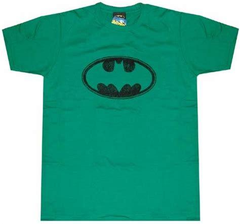 batman flocked symbol t shirt sheer