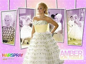 hairspray - Google Search   Hairspray   Pinterest ...