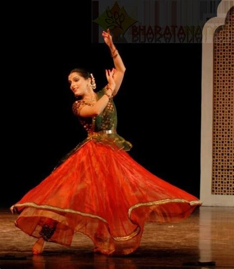lucknow kathak | IN LOVE WITH INDIA | Pinterest | Dancing ...