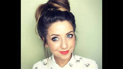 My Top 10 Most Favorite Youtube Vlogger