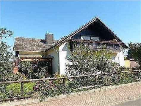 Häuser Kaufen Kassel by H 228 User Kaufen In Niestetal